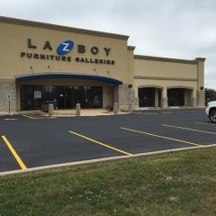 Lazyboy 2